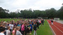 Sportfest1