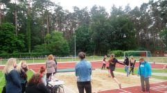Sportfest7_absprung