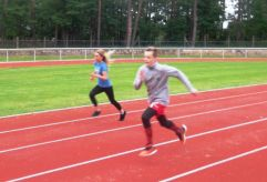 Sportfest8_sprint
