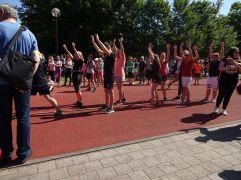 Sportfest2018_3
