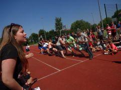 Sportfest2018_7